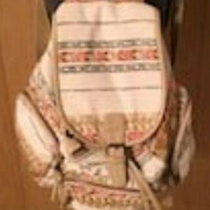 Mossimo Backpack